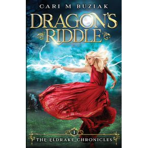 Dragons-Riddle