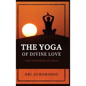 The-Yoga-of-Divine-Love