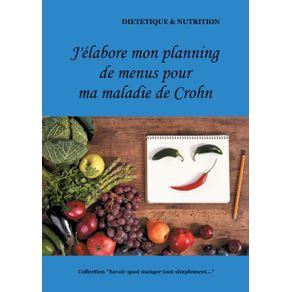 Jelabore-mon-planning-de-menus-pour-ma-maladie-de-Crohn