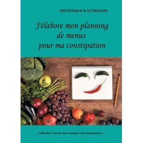 Jelabore-mon-planning-de-menus-pour-ma-constipation