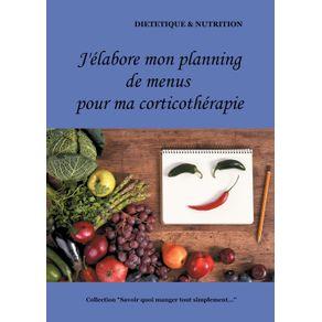 Jelabore-mon-planning-de-menus-pour-ma-corticotherapie