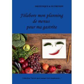 Jelabore-mon-planning-de-menus-pour-ma-gastrite