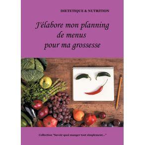 Jelabore-mon-planning-de-menus-pendant-ma-grossesse
