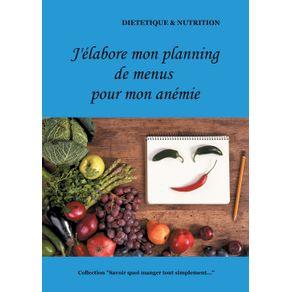 Jelabore-mon-planning-de-menus-pour-mon-anemie