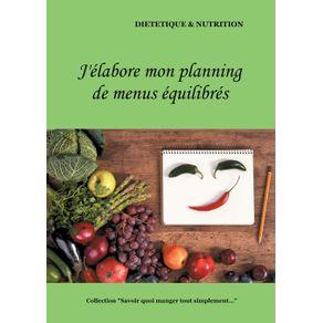Jelabore-mon-planning-de-menus-equilibres