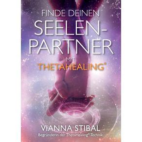 Finde-deinen-Seelenpartner-mit-ThetaHealing