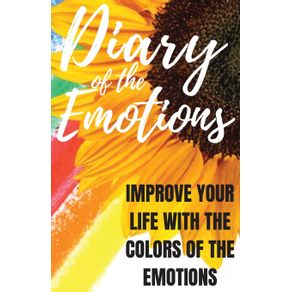 Diary-of-the-Emotions