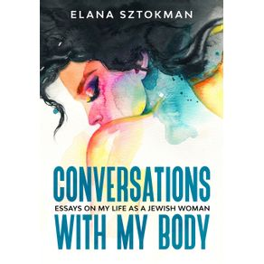 Conversations-with-my-Body