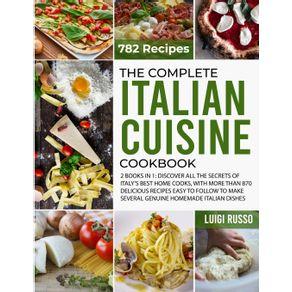 The-Complete-Italian-Cuisine-Cookbook