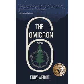 The-Omicron-Six