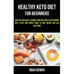 Healthy-Keto-Diet-for-Beginners