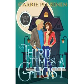 Third-Times-a-Ghost
