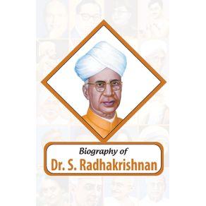 Biography-of-Dr.-S.-Radhakrishnan