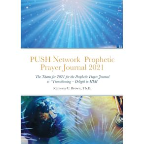 PUSH-Network--Prophetic-Prayer-Journal-2021