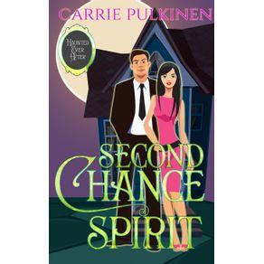 Second-Chance-Spirit