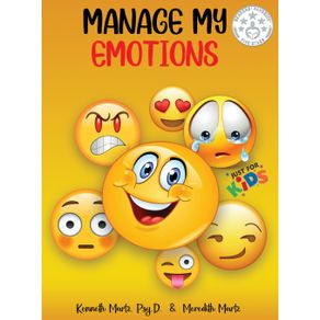 Manage-My-Emotions-for-Kids