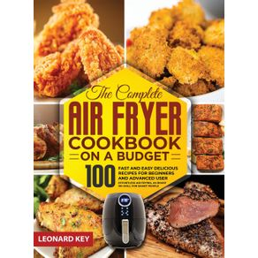 THE-COMPLETE-AIR-FRYER-COOKBOOK-ON-A-BUDGET