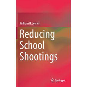 Reducing-School-Shootings