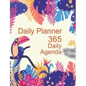 Daily-Planner-365-Daily-Agenda