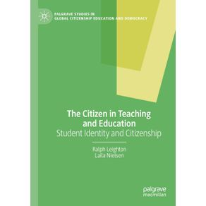 The-Citizen-in-Teaching-and-Education