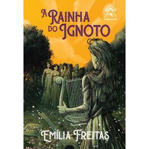 A-Rainha-do-Ignoto