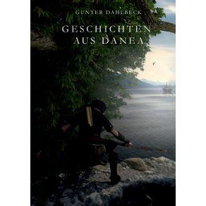 Geschichten-aus-Danea
