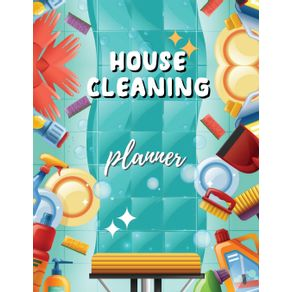 House-Cleaning-Planner