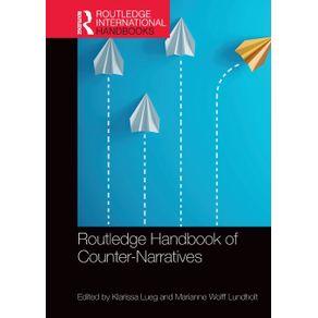 Routledge-Handbook-of-Counter-Narratives