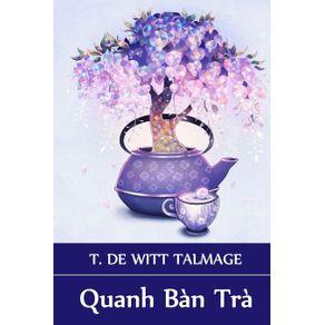 Quanh-Ban-Tra