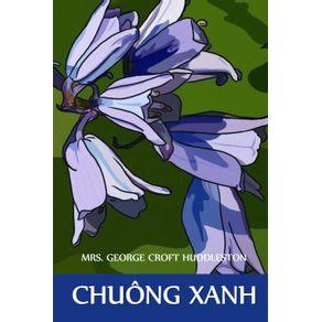 Chuong-Xanh