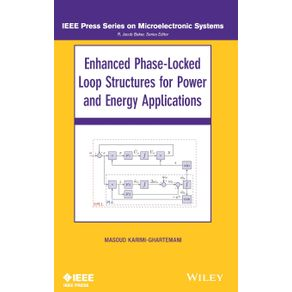 Enhanced-Phase-Locked-Loop-Structures-for-Power-and-Energy-Applications