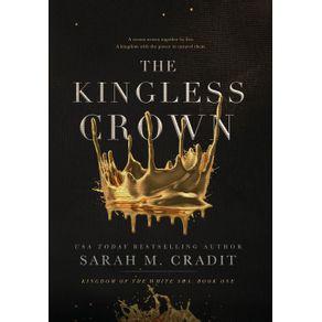 The-Kingless-Crown