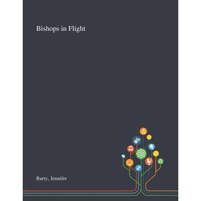 Bishops-in-Flight
