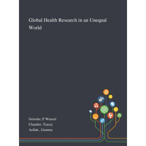 Global-Health-Research-in-an-Unequal-World