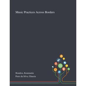Music-Practices-Across-Borders