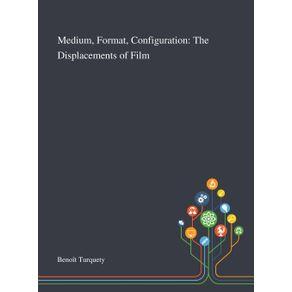 Medium-Format-Configuration
