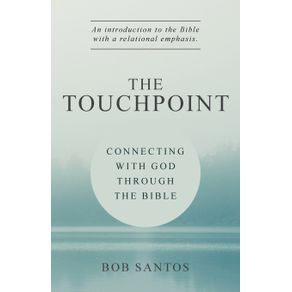 The-TouchPoint