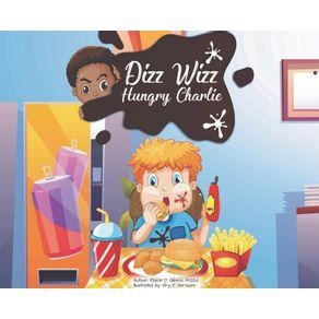 Dizz-Wizz