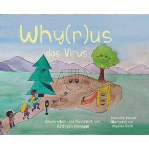 Why-r-us-das-Virus