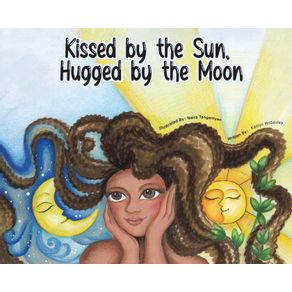 Kissed-by-the-Sun-Hugged-by-the-Moon