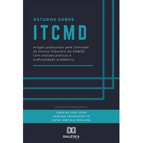 Estudos-sobre-ITCMD--Artigos-produzidos-pela-Comissao-de-Direito-Tributario-da-OAB-SC-com-analises-praticas-e-profundidade-academica