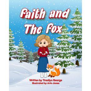Faith-and-the-Fox