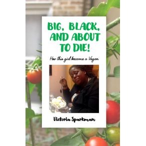 Big-Black-and-About-to-Die-