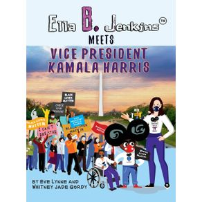 Ella-B.-Jenkins-Meets-Vice-President-Kamala-Harris