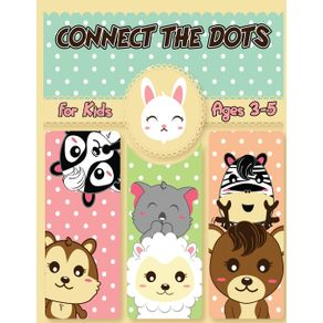 Connect-the-Dots-for-Kids-Ages-3-5