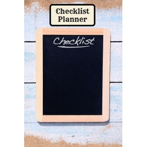 checklist-planner-for-teens-and-adults