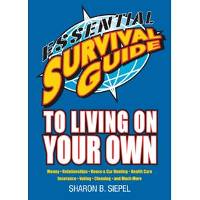 Essential-Survival-Guide-to-Living-on-Your-Own