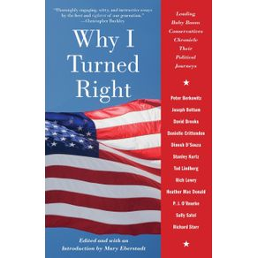 Why-I-Turned-Right
