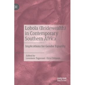 Lobola--Bridewealth--in-Contemporary-Southern-Africa