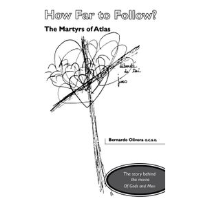 How-Far-to-Follow